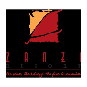 Hotel Zanzibar - Zanzi Resort